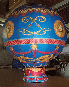 http://www.tommcmahon.net/images/balloon.jpg